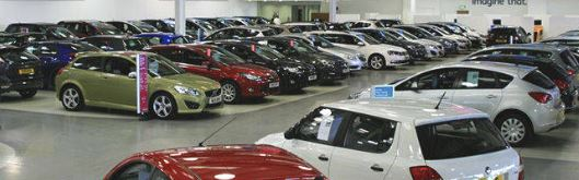 Get Bank Repossessed Cars At Wholesale Prices Used Cars For Africa