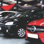 Car Auctions Gauteng