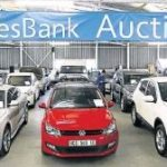 Wesbank Auctions