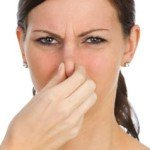 Tips to Get Rid of a Bad Smell in your Car