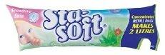 Sta-Soft Refill