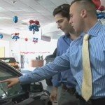 5 Lies Car Dealers Like to Tell