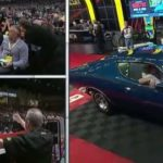 Internet Car's and Vehicle's Auctioned
